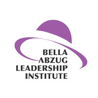 Bella Abzug Leadership Institute