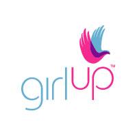 Girl Up