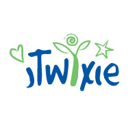 itwixie