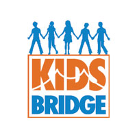 Kids Bridge