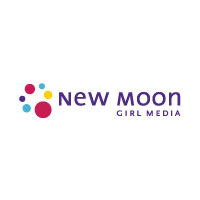 New Moon Girls