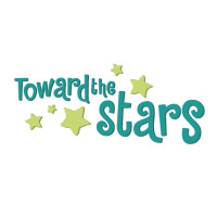 TowardTheStars