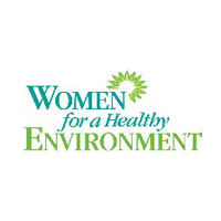 Women for a Healthy Enviornment
