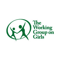 The Working Group on Girls