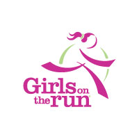 Girls on the Run of Hunterdon, Bucks, and Warren Counties