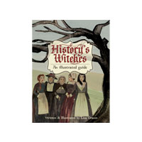 historyswitches200
