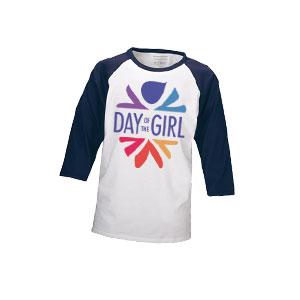 dotg-tshirt