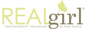RG_Programs_Logo