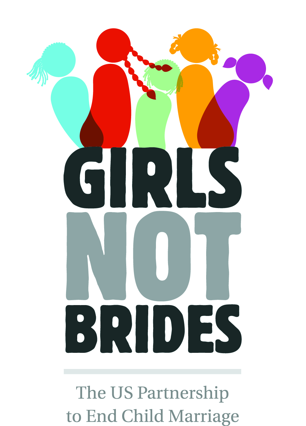 June's Month of Action: End Child Marriage : Day of the Girl