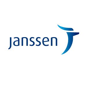 Janssen_Cons_RGB