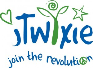 iTwixie_logo-1