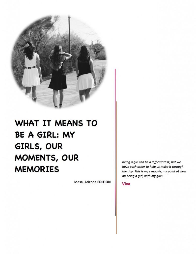 Girl Scholarship Collage copy