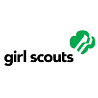 girlscouts200
