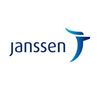Janssen200