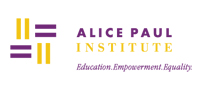 Alice Paul Institute