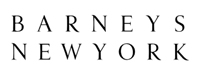 Barneys of New York