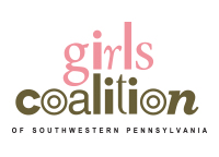 Girls Coalition of Southwestern PA