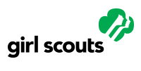 Girls Scouts of the USA