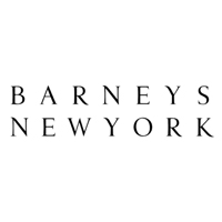 barneys200