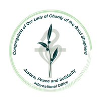 Our Lady of Charity of the House of the Good Shepherd