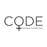 code200