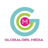 globalgirlsmedia200