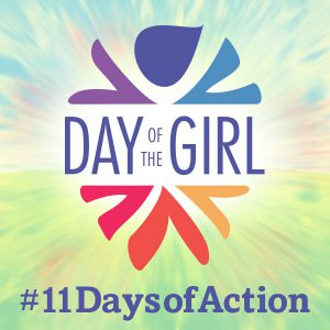 avatar-11DaysofAction