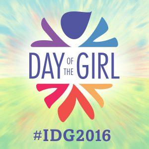 avatar-IDG2016