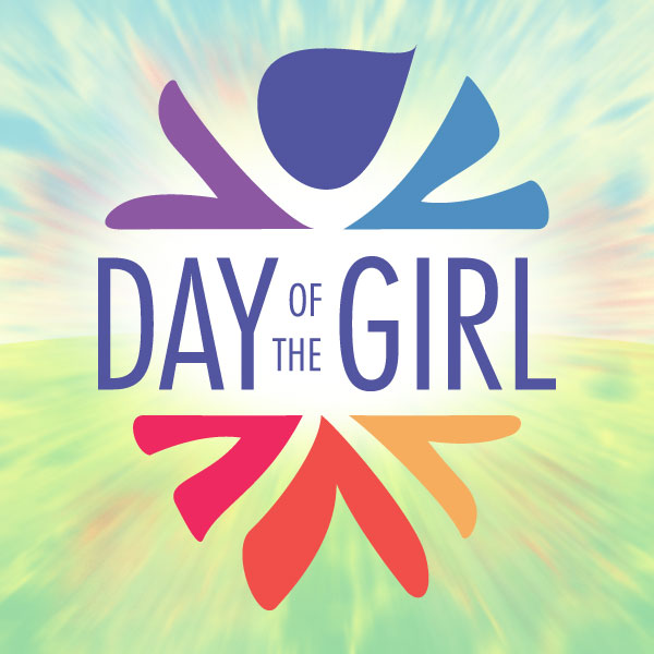 Image result for international day of the girl 2017 images