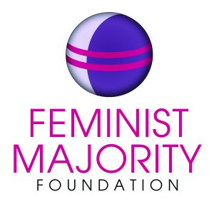 feminist-majority-logo_300dpi
