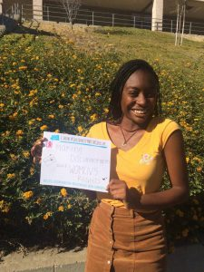 marisa-sinclair_gli_solidaritywithgirls_photo-activity