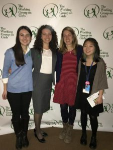 partnering-with-girls-at-the-un
