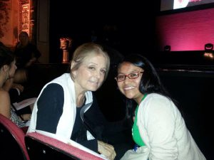 wgg-girl-advocate-and-gloria-steinem