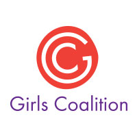 Girls Coalition