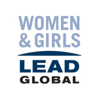 Women & Girls Lead Global