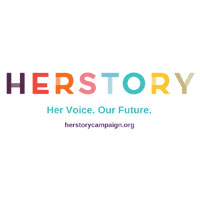Her Story Campaign